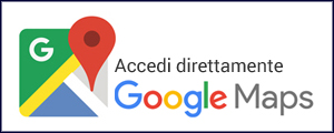 Lorenzetti Ostia