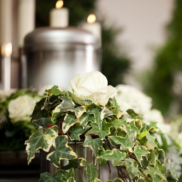 Sevizi funebri Ostia - Cremazione